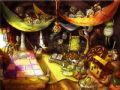 《怪物猎人4》游戏壁纸【第六辑】