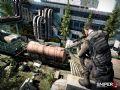 《狙击手:幽灵战士2》游戏截图-2-2
