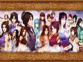 《仙剑奇侠传5:前传》游戏截图-9-10