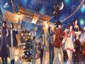 《仙剑奇侠传5:前传》精美游戏壁纸【第二辑】-2