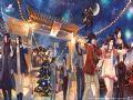 《仙剑奇侠传5:前传》精美游戏壁纸【第二辑】