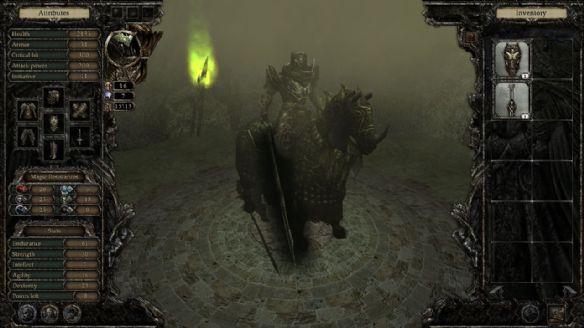 《圣战群英传3复兴》游戏截图-5