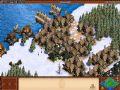 《帝国时代2高清版》游戏壁纸【第二辑】