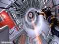 《磁力高手:黑暗脉冲》游戏壁纸【第七辑】