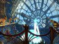 《神界:龙之指挥官》游戏壁纸【第四辑】