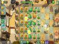 《植物大战僵尸2:奇妙时空之旅》游戏截图-3-1