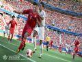 《实况足球2014》游戏壁纸【第四辑】