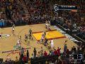 《NBA 2K14》游侠汉化游戏截图-5