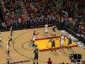 《NBA 2K14》游侠汉化游戏截图-7