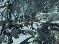 《使命召唤10:幽灵》游戏截图-4-2
