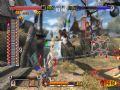 《罪恶装备2:序曲》游戏截图