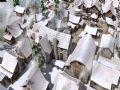《放逐之城》游戏壁纸【第六辑】