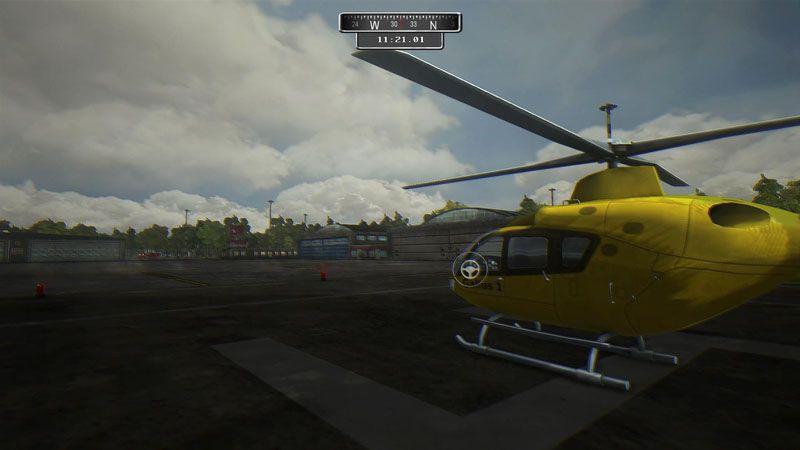模拟直升机单机游戏_直升机模拟:搜索与救援下载_直升机模拟:搜索与救援完整硬盘 ...