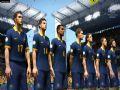 《FIFA 2014巴西世界杯》游戏壁纸【第四辑】