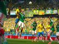 《FIFA 2014巴西世界杯》游戏壁纸【第五辑】