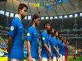 《FIFA 2014巴西世界杯》游戏壁纸【第七辑】