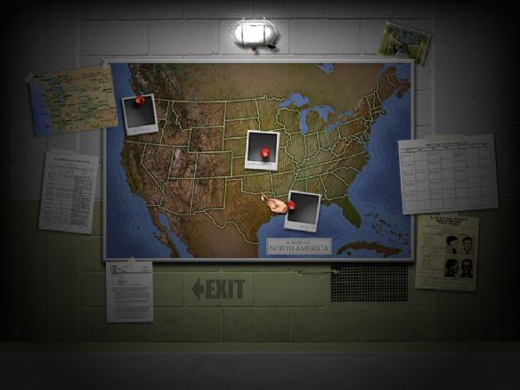 《监狱大亨2之最高防备》精美截图