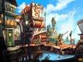 《德波尼亚:完整旅程》游戏截图-8