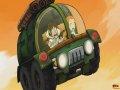 《德波尼亚:完整旅程》游戏截图-7