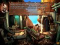 《德波尼亚:完整旅程》游戏截图-5