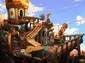 《德波尼亚:完整旅程》游戏截图-3