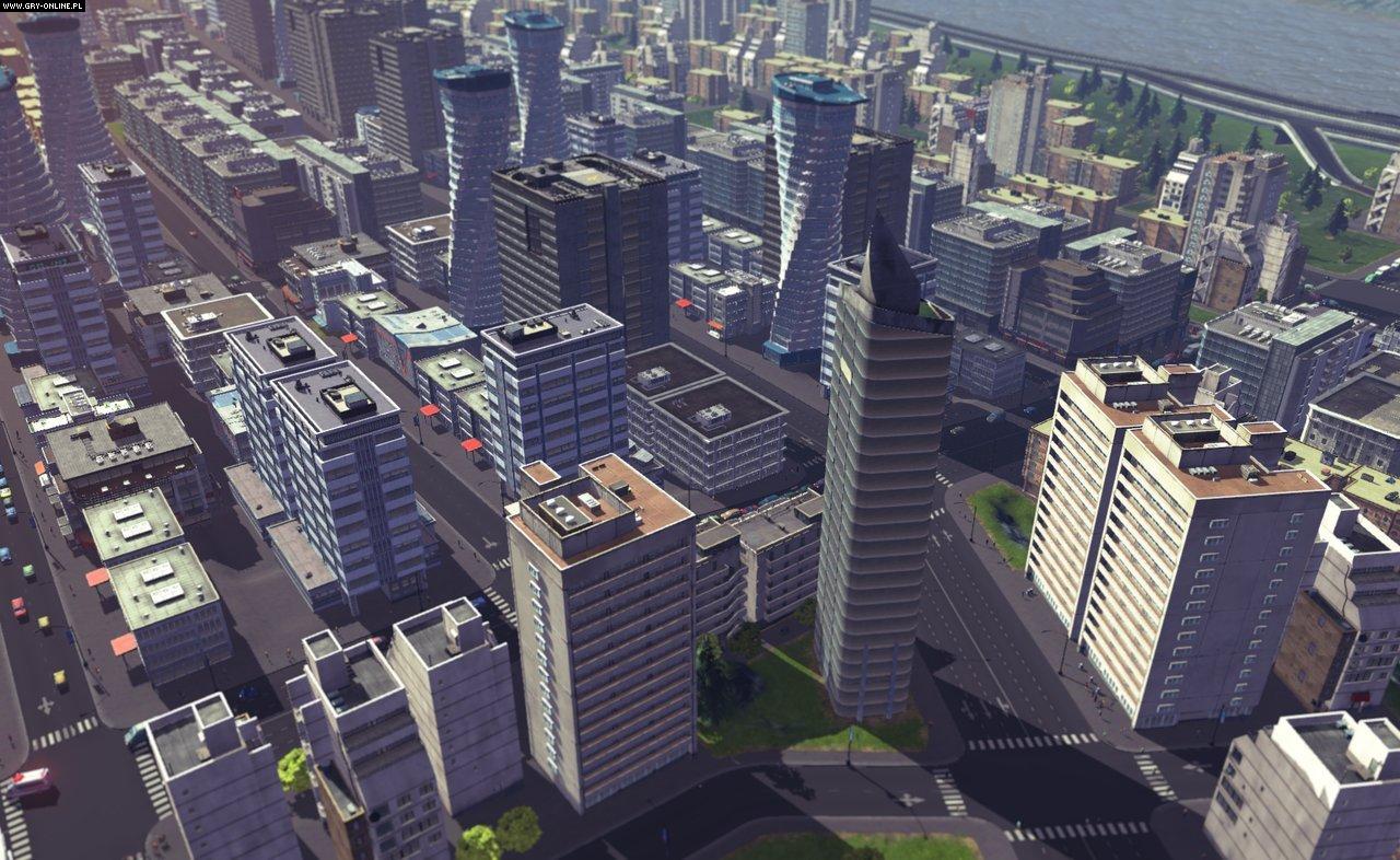 都市天际线工业区人口不足怎么办_都市天际线真实人口(2)