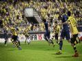 《FIFA 15》游戏壁纸-8