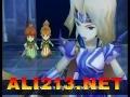 《最终幻想4》PC游戏截图-4