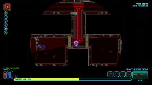 《塞伯利亚之谜2》游戏截图