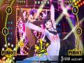 《女神异闻录4:舞夜狂欢》游戏截图-7