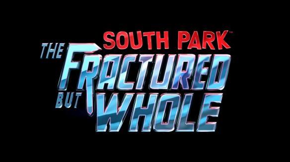 《南方公园:完整破碎》游戏截图2