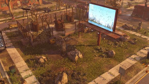 《幽浮2》高清游戏截图-3