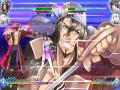 《光明格斗:刀锋对决EX》游戏截图