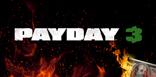 《收獲日3》游戲截圖-1