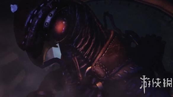 《生化奇兵:合集》游戏截图