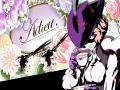 《女神异闻录5》游戏壁纸-1