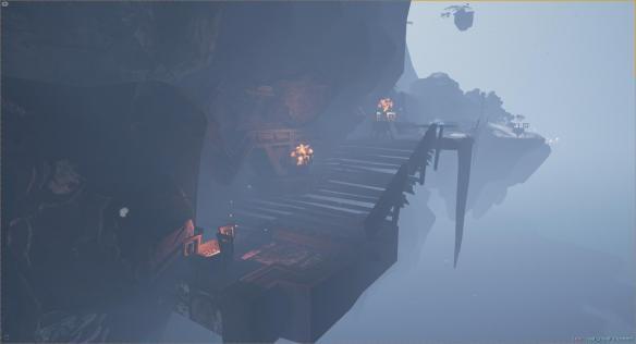 《光之球》游戏截图