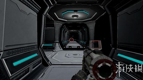 《希望之脸:地下世界》游戏截图