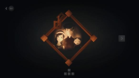 《地狱救援》游戏截图