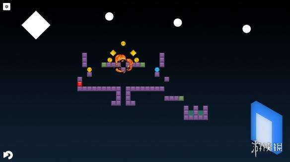 《Zup! 6》游戏截图