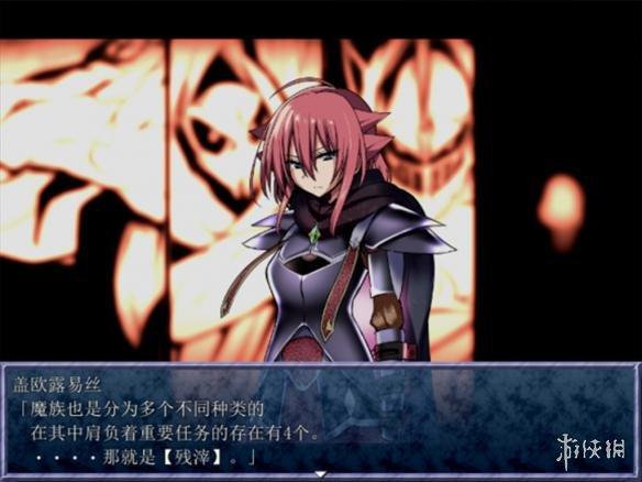 《King Exit》游戏截图4