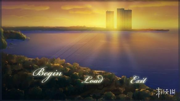 《寻找天堂》游戏截图