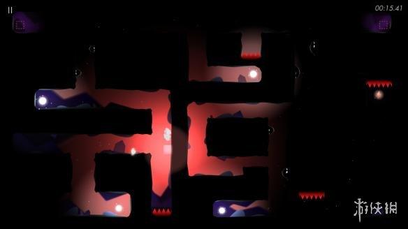 《Koloro》游戏截图