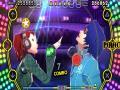 《女神异闻录4:舞夜狂欢》游戏截图-1