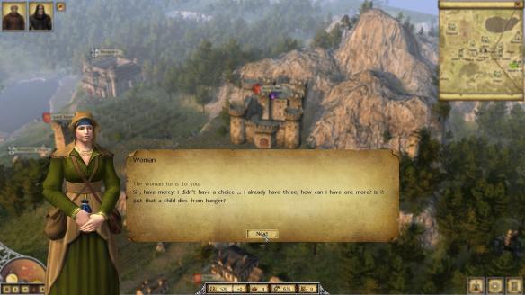 《混蛋》游戏截图