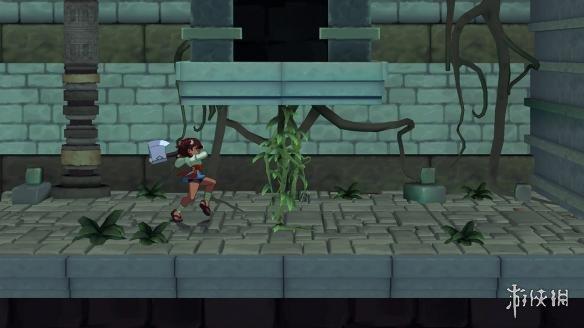 《密不可分》游戏截图