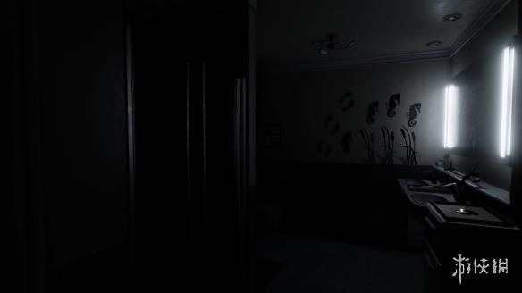 《迷惑之心》游戏截图