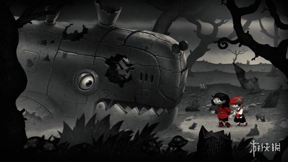 《我们的记忆》游戏截图