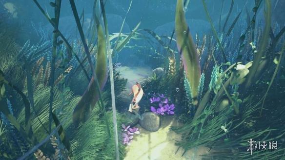 《失落余烬》游戏截图