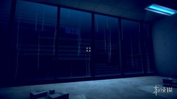 《晨星》游戏截图